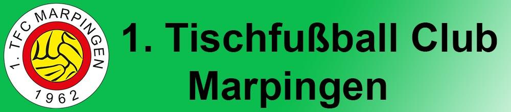 Logo TFC Marpingen 1