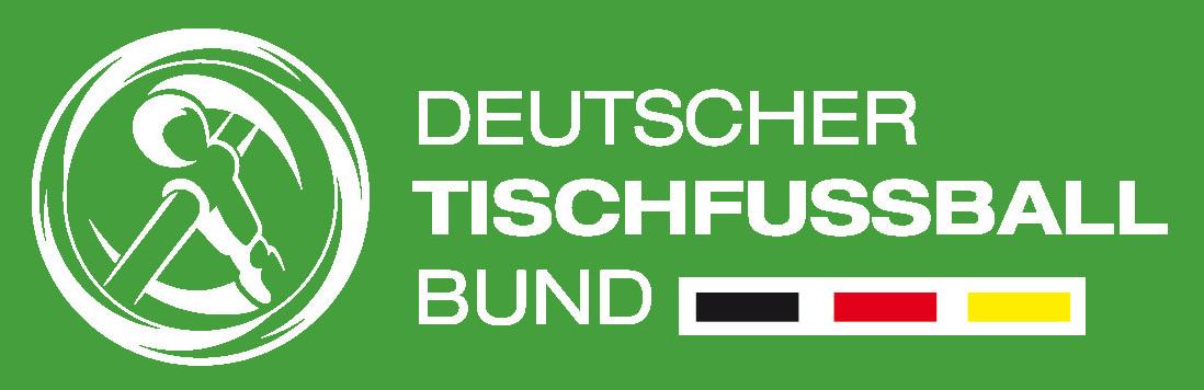 Deutscher Tischfussball Verband
